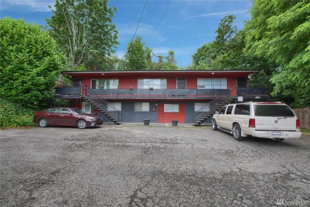 5120 S Roxbury St, Seattle, WA 98118 (#1478696) :: NW Home Experts