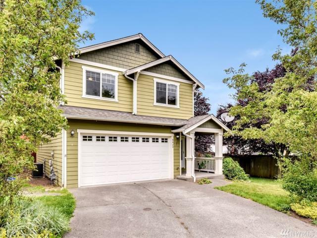 8420 41st Dr NE, Marysville, WA 98270 (#1478700) :: Platinum Real Estate Partners