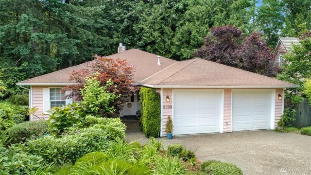 2703 Walnut Lp NW, Olympia, WA 98502 (#1478701) :: Better Properties Lacey