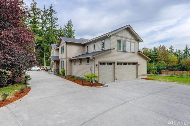 811 186th Av Ct E, Lake Tapps, WA 98391 (#1478703) :: Sarah Robbins and Associates