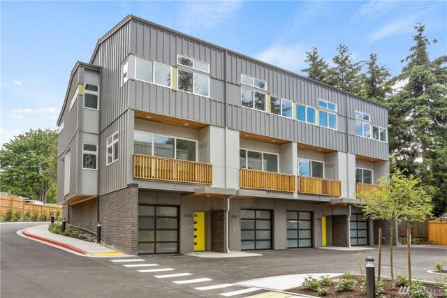 2308 112th Place SE, Everett, WA 98208 (#1478704) :: Platinum Real Estate Partners
