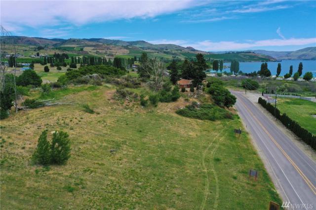 51 Phoebe Lane, Manson, WA 98831 (#1478708) :: Better Properties Lacey