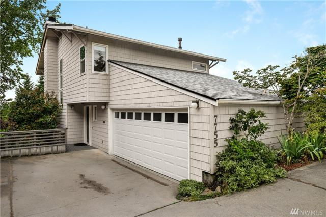 7755 14th Ave SW, Seattle, WA 98106 (#1478711) :: The Kendra Todd Group at Keller Williams