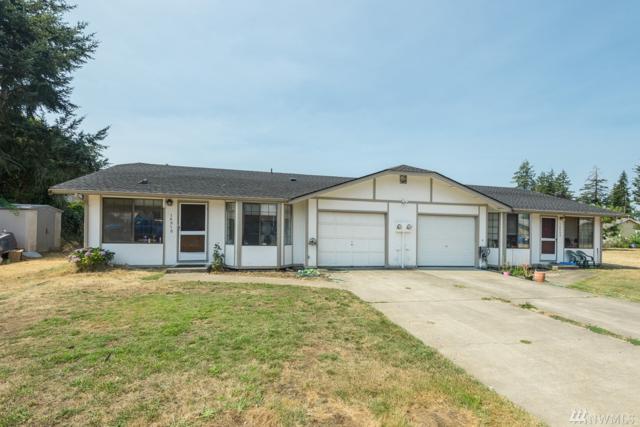 14008 S 11th Av Ct S, Tacoma, WA 98444 (#1478714) :: Platinum Real Estate Partners