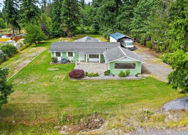 7613 352nd St E, Eatonville, WA 98328 (#1478725) :: Platinum Real Estate Partners