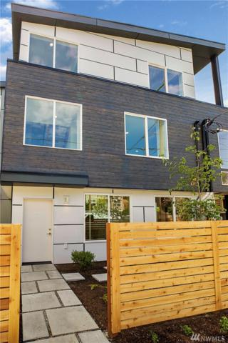 1121-G NW 56th St, Seattle, WA 98107 (#1478739) :: Platinum Real Estate Partners