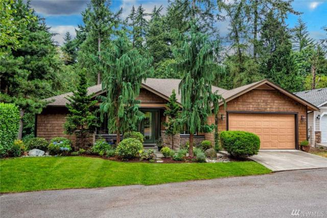 3506 NE 17th Place, Renton, WA 98056 (#1478743) :: Better Homes and Gardens Real Estate McKenzie Group