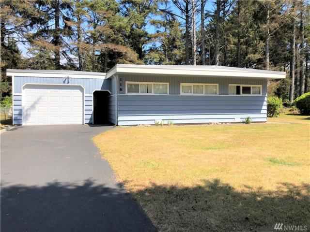 118 Octopus Ave NE, Ocean Shores, WA 98569 (#1478746) :: Pickett Street Properties
