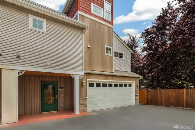 19230 15th Ave NW, Shoreline, WA 98177 (#1478747) :: Northern Key Team