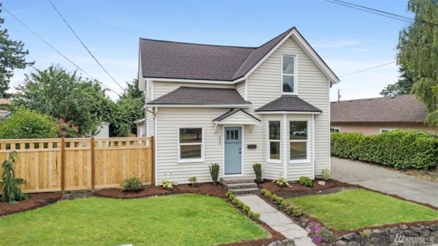 304 4th St NE, Puyallup, WA 98372 (#1478757) :: Better Properties Lacey