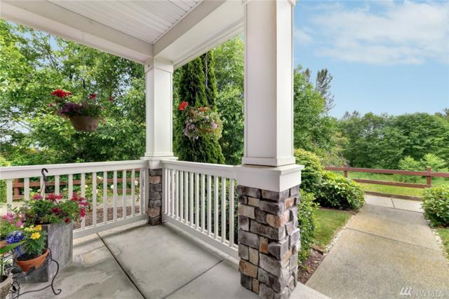 8430 28th St NE, Lake Stevens, WA 98258 (#1478769) :: Better Homes and Gardens Real Estate McKenzie Group