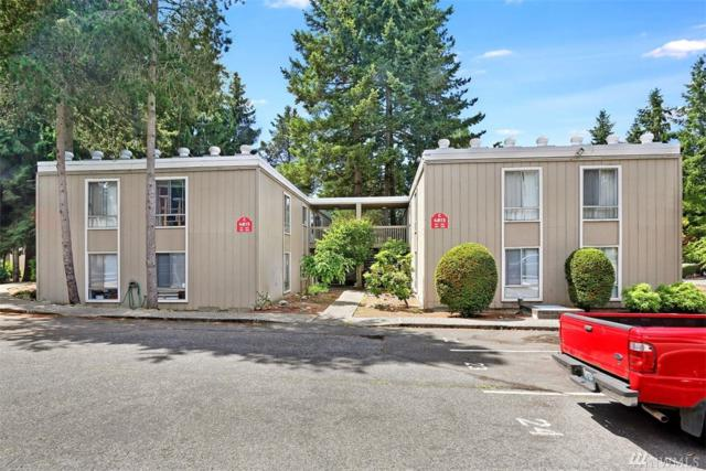 4813 180th St SW C204, Lynnwood, WA 98037 (#1478771) :: KW North Seattle