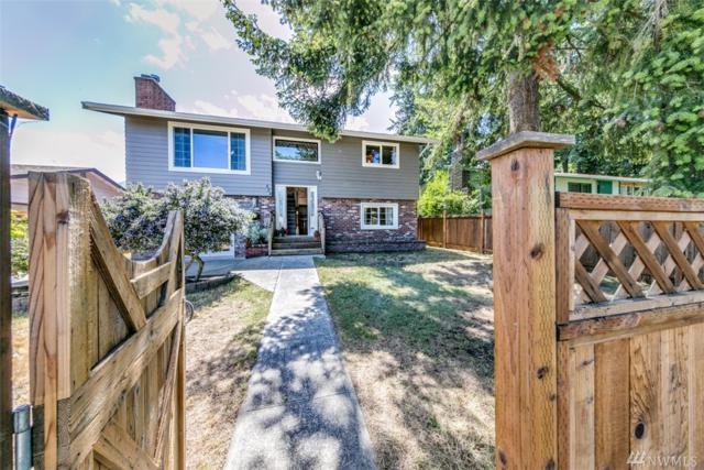 624 W 13th St, Port Angeles, WA 98362 (#1478776) :: Canterwood Real Estate Team