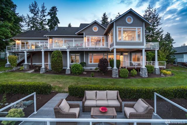 2220 SW Scenic Heights, Oak Harbor, WA 98277 (#1478777) :: Platinum Real Estate Partners