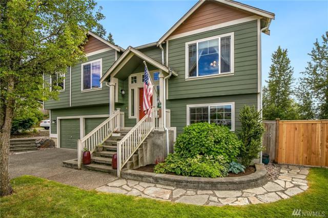 7408 89th Place NE, Marysville, WA 98270 (#1478782) :: Platinum Real Estate Partners