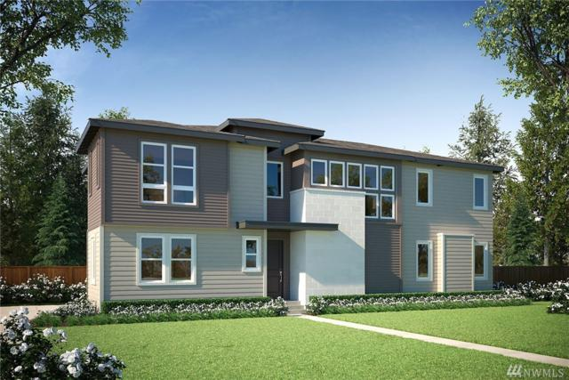 22205 44th (Homesite North 7) Ave SE, Bothell, WA 98021 (#1478795) :: Better Homes and Gardens Real Estate McKenzie Group