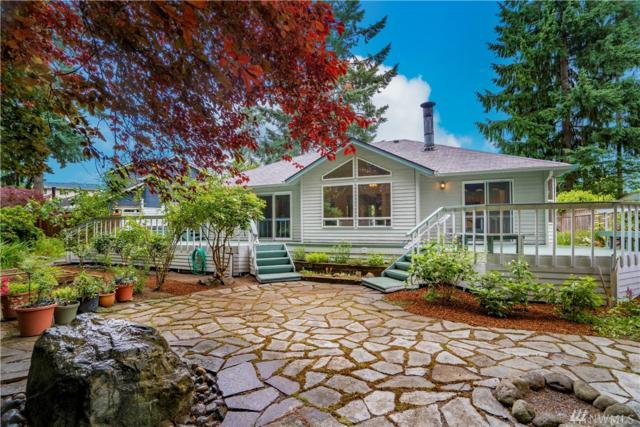161 Bremerton Place NE, Renton, WA 98059 (#1478811) :: Record Real Estate