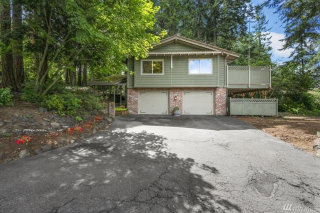 6218 Silver Beach Dr NW, Bremerton, WA 98311 (#1478813) :: Canterwood Real Estate Team