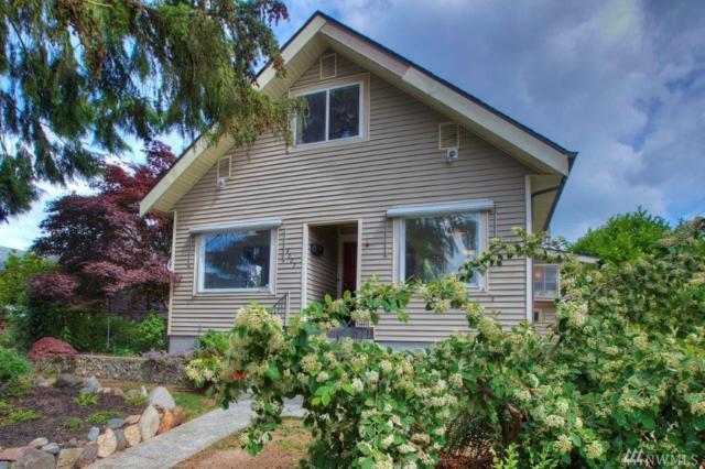 4307 N 7th St, Tacoma, WA 98406 (#1478817) :: Platinum Real Estate Partners