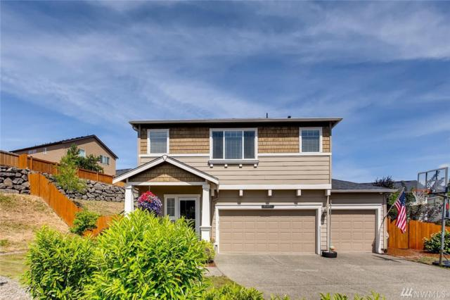 21371 SE 275th Ct, Maple Valley, WA 98038 (#1478827) :: Platinum Real Estate Partners