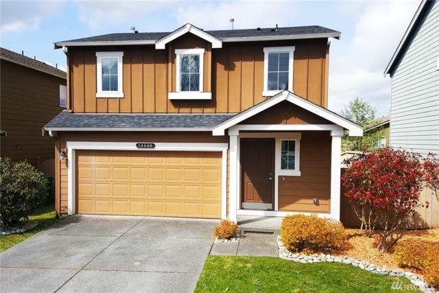 16600 42nd Dr SE, Snohomish, WA 98012 (#1478829) :: Better Properties Lacey