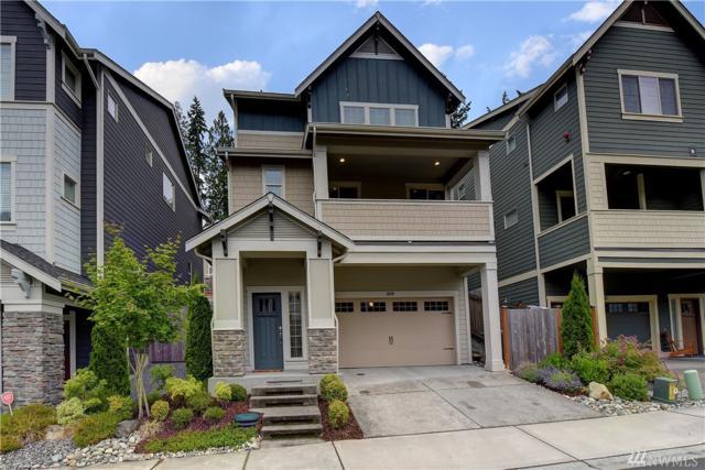 20030 94th Ave NE, Bothell, WA 98011 (#1478853) :: Keller Williams - Shook Home Group