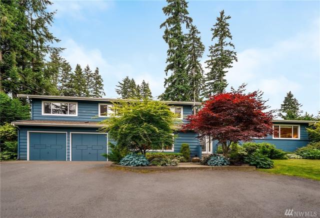 16307 Inglewood Lane NE, Kenmore, WA 98028 (#1478854) :: KW North Seattle