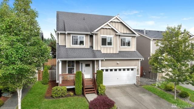24030 SE 221st Lane SE, Maple Valley, WA 98038 (#1478858) :: Sarah Robbins and Associates