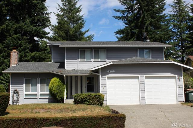 6309 Augusta Place, Tacoma, WA 98406 (#1478861) :: Keller Williams Western Realty