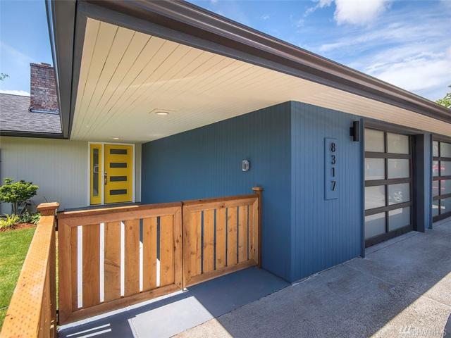 8317 54th Ave S, Seattle, WA 98118 (#1478862) :: Platinum Real Estate Partners