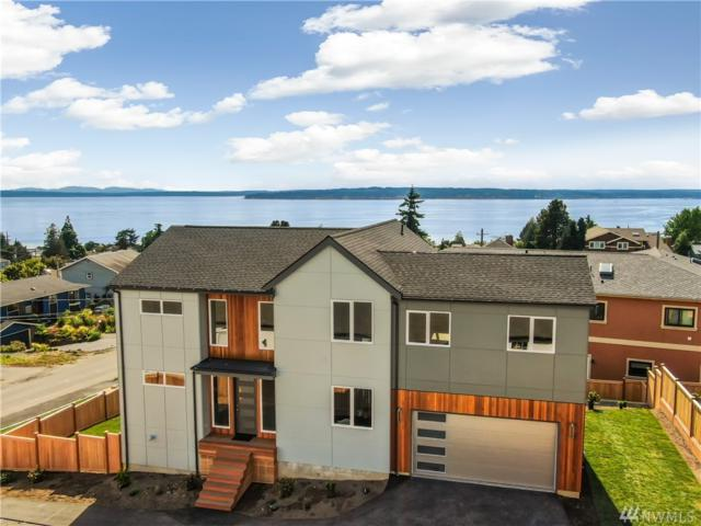 2142 NW 201st St, Shoreline, WA 98177 (#1478867) :: Platinum Real Estate Partners