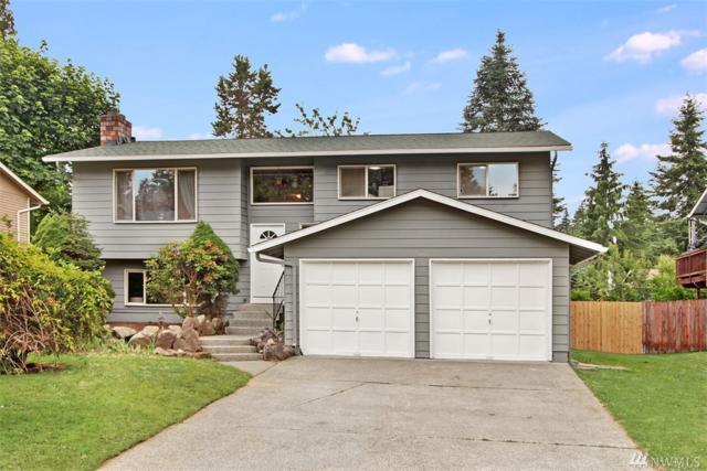 13016 54th Ave SE, Everett, WA 98208 (#1478877) :: Platinum Real Estate Partners