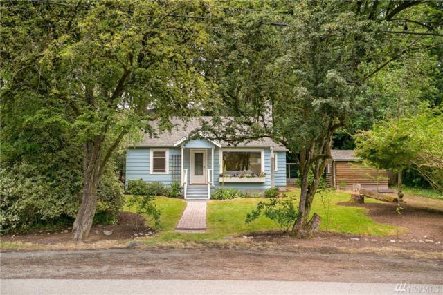 19930 Forest Park Dr NE, Shoreline, WA 98155 (#1478886) :: Better Properties Lacey