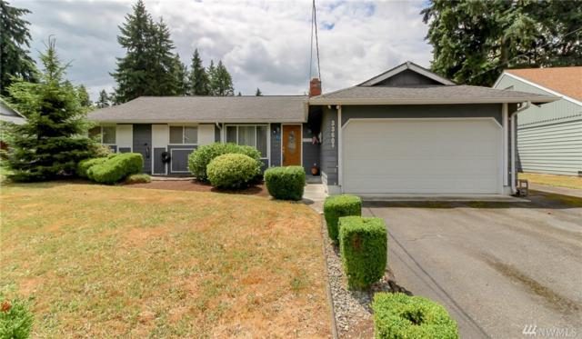 3360 19th St SE, Auburn, WA 98092 (#1478893) :: Kimberly Gartland Group