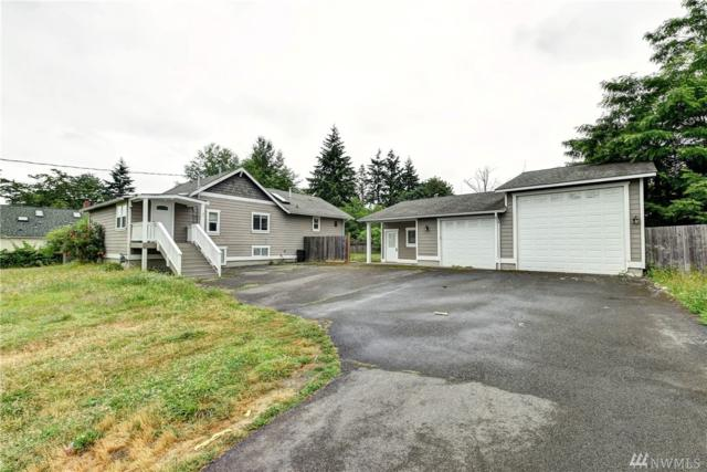 35716 20th Ave SW, Federal Way, WA 98023 (#1478894) :: Platinum Real Estate Partners