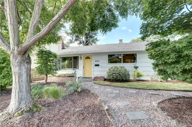 6439 Marshall Ave SW, Seattle, WA 98136 (#1478912) :: The Kendra Todd Group at Keller Williams