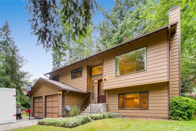 18226 SE Lake Youngs Road, Renton, WA 98058 (#1478914) :: Better Properties Lacey