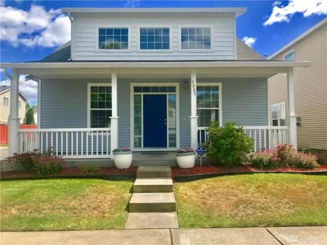 8337 15th Ave SE, Olympia, WA 98513 (#1478917) :: Platinum Real Estate Partners