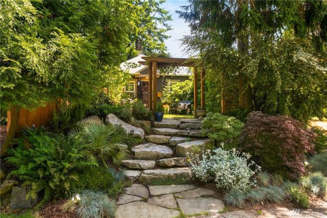 1506 45th Ave SW, Seattle, WA 98116 (#1478927) :: Keller Williams Western Realty