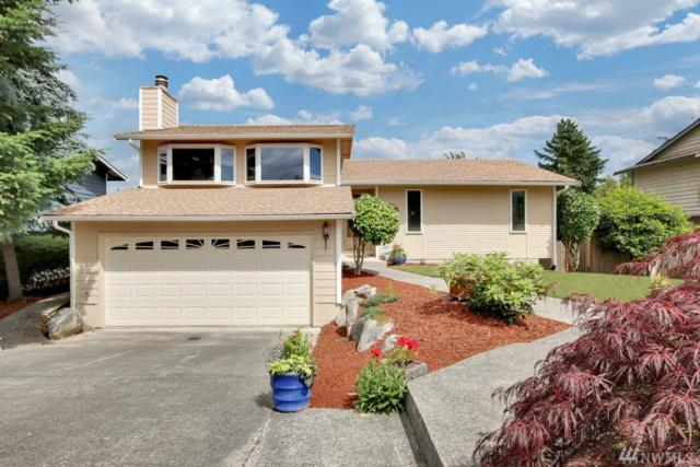 26112 11th Place S, Des Moines, WA 98198 (#1478931) :: Northern Key Team