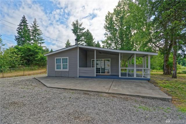 2908 284th St E, Roy, WA 98580 (#1478939) :: Better Properties Lacey