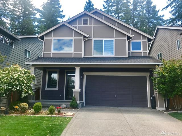 3928 Campus Willows Lp NE, Lacey, WA 98516 (#1478941) :: Better Properties Lacey