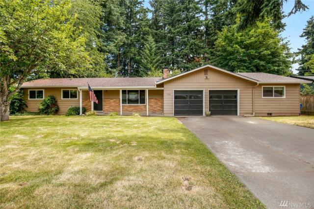 7209 NE 63rd Ave, Vancouver, WA 98661 (#1478942) :: Platinum Real Estate Partners