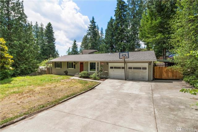129 210th Ave NE, Sammamish, WA 98074 (#1478951) :: Alchemy Real Estate