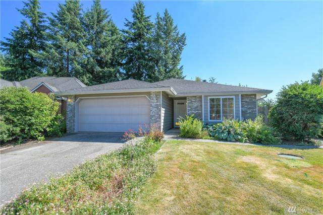 5338 NW Jackson Lp, Camas, WA 98607 (#1478958) :: Commencement Bay Brokers