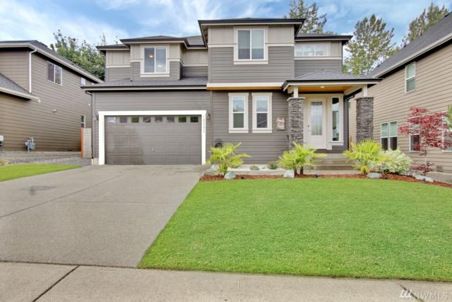 13302 80th Ave E, Puyallup, WA 98373 (#1478967) :: Platinum Real Estate Partners