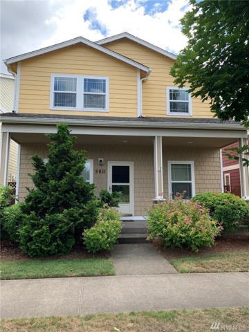 5611 Balustrade Blvd SE, Lacey, WA 98513 (#1478968) :: Keller Williams Realty