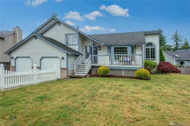 530 212th St SW, Bothell, WA 98021 (#1478976) :: Keller Williams - Shook Home Group
