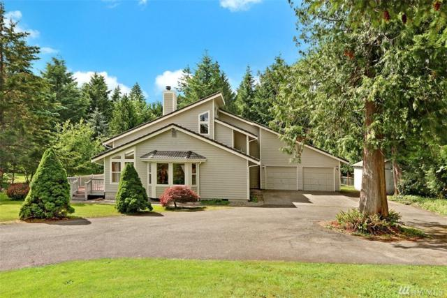 16103 234th St Ct E, Graham, WA 98338 (#1478980) :: Priority One Realty Inc.