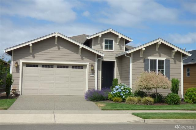8630 Anderson Ct NE, Lacey, WA 98516 (#1478988) :: Kimberly Gartland Group